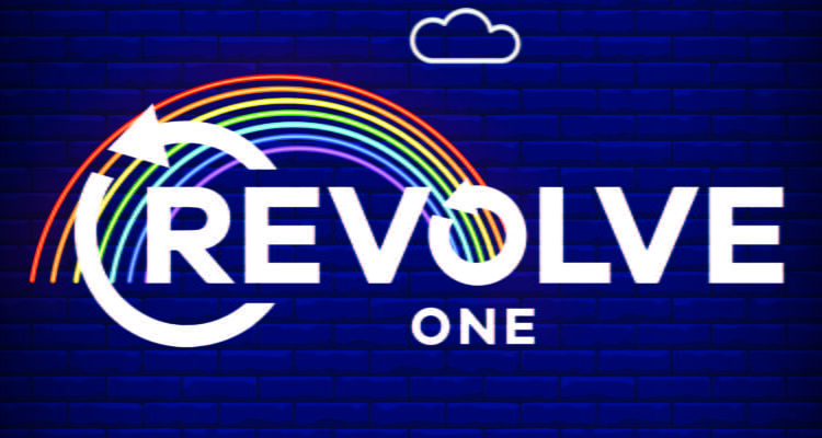 Revolve One Takeover: Vote with PRIDE | Voting In America as an LGBT+ Individual